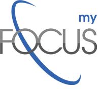 myfocus