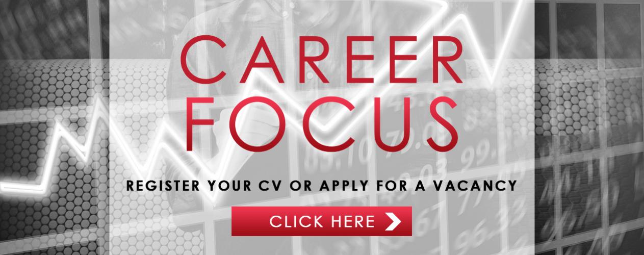 http://www.hr-focus.com/wp-content/uploads/2019/01/Career-Focus-banner-1263x500.png