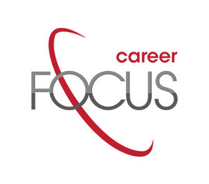 http://www.hr-focus.com/wp-content/uploads/2019/01/HR-Focus-sub-brands-career2-300x264.png