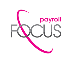 http://www.hr-focus.com/wp-content/uploads/2019/01/HR-Focus-sub-brands-payroll2-300x264.png