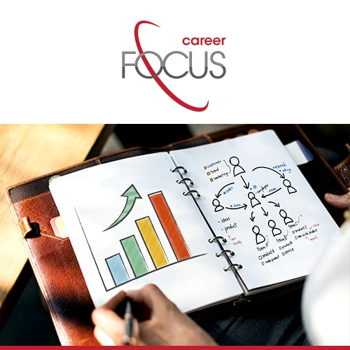 Career Focus