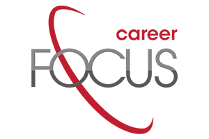 https://www.hr-focus.com/wp-content/uploads/2019/01/HR-Focus-sub-brands-career2-300x200.png