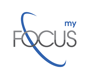 https://www.hr-focus.com/wp-content/uploads/2019/01/HR-Focus-sub-brands-my2-300x264.png