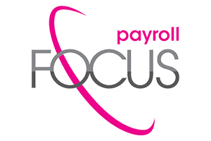 https://www.hr-focus.com/wp-content/uploads/2019/01/HR-Focus-sub-brands-payroll2-300x200.png