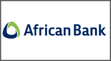 https://www.hr-focus.com/wp-content/uploads/2019/05/HR-Clients-African-Bank-160x88.png
