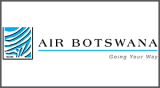 https://www.hr-focus.com/wp-content/uploads/2019/05/HR-Clients-Air-Botswana-1-160x88.png