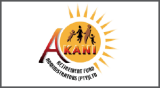https://www.hr-focus.com/wp-content/uploads/2019/05/HR-Clients-Akani-160x88.png
