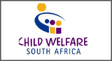 https://www.hr-focus.com/wp-content/uploads/2019/05/HR-Clients-Child-welfare-160x88.png