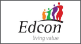 https://www.hr-focus.com/wp-content/uploads/2019/05/HR-Clients-EDCON-160x88.png