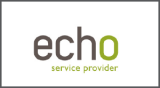 https://www.hr-focus.com/wp-content/uploads/2019/05/HR-Clients-Echo-160x88.png
