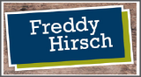 https://www.hr-focus.com/wp-content/uploads/2019/05/HR-Clients-Freddy-Hirsch-160x88.png