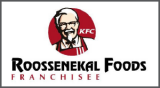 https://www.hr-focus.com/wp-content/uploads/2019/05/HR-Clients-KFC-Roossenekal-foods-160x88.png