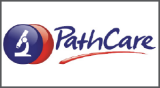 https://www.hr-focus.com/wp-content/uploads/2019/05/HR-Clients-PathCare-160x88.png