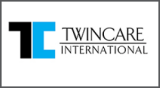 https://www.hr-focus.com/wp-content/uploads/2019/05/HR-Clients-Twincare-International-160x88.png