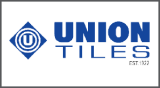 https://www.hr-focus.com/wp-content/uploads/2019/05/HR-Clients-Union-Tiles-160x88.png