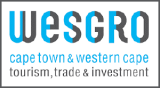 https://www.hr-focus.com/wp-content/uploads/2019/05/HR-Clients-Wesgro-160x88.png