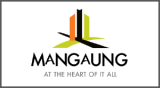 https://www.hr-focus.com/wp-content/uploads/2019/05/HR-Clients-mangaung-160x88.png