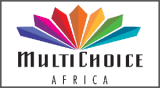 https://www.hr-focus.com/wp-content/uploads/2019/05/HR-Clients-multichoice-160x88.png