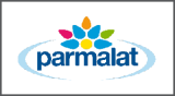 https://www.hr-focus.com/wp-content/uploads/2019/05/HR-Clients-parmalat-160x88.png
